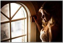 Wedding Shots to Love