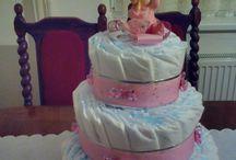 plienkoa torta