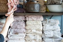 Dyeing - natural, organic, hand-dyeing fabric, yarn, natural dyes / Natural dyes, organic, non-toxic plant-based, fabric dyes.
