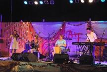 Agiotfest 2011