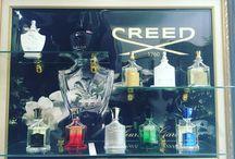 Perfumes exlusivos malaga / En nuestra tienda podréis encontrar perfumes nicho como ## , #Creed# , #ProfumumRoma# , #Eight&Bob# .....