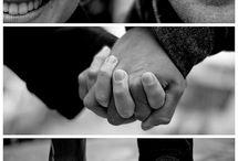 weddings / by Lauren Natalie