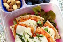 Lunch Box Ideas for Day Care / www.weanmeister.com.au · Wean Meister inspires you to have fun & easy meal times with your baby. Our products have soft, smooth lines and fantastic durability. #weanmeister #babyfood