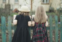 шитье.дети