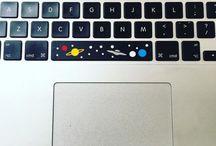 (Workspace)