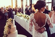 wedding:)