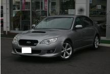 Subaru Legacy B4 Silver - Get the best used car from Japan / Refer:Ninki26488 Make:Subaru Model:Legacy B4 Year:2007 Displacement:2000 CC Steering:RHD Transmission:AT ColorGray FOB Price:9,200 USD Fuel:Gasoline Seats  Exterior Color:Gray Interior Color:Gray Mileage:56,000 KM Chasis NO:BL5-078288 Drive type  Car type:Sedans