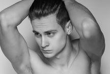 Radu Stanciu / Modelling agency