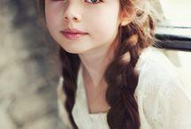 Ella Maralyn