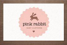 Baby/kids logo