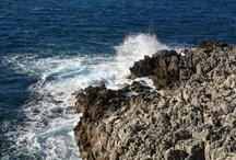 Sea in my photos.~