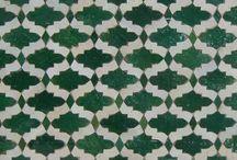 tiles my fav