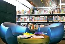 Arizona Libraries