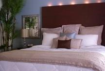 dormitorios / dormitorios matrimonio