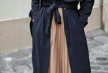 Details / coats