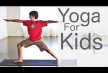 yoga pro Thea