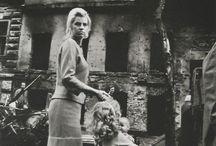 Prague (1968)