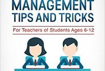 class management