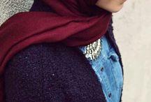 fashion muslims