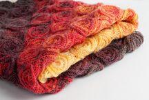 I Can Crochet / by Deitra Christiansen Walter