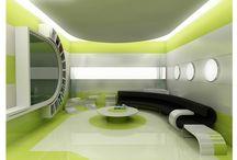 Absolut Project Design 1 / www.designcase.ro