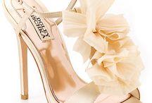 desipolitan ♥ Footwear
