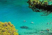 Costa Brava&Spain