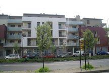 Costruzioni a  Cologno Monzese / Domus Case - Agenzia Immobiliare - Nuove Costruzioni a Cologno Monzese