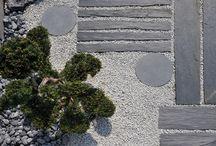Ideje za ureditev vrtov