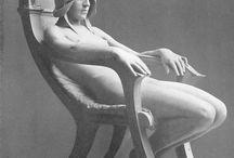 мрамор скульптура