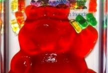 TRADEPAL Gummies / by Tradepal .