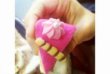 Coleteros Handmade