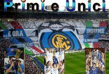 Enrico Imperia / Inter