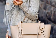 Neutral fashion