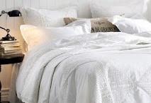 Textiles - Tekstiilit