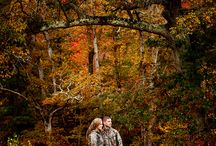 Engagement / by Kristen Purdy