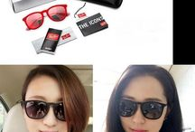 Ray Ban Sunglasses only $24.99  C2bX1jMZLg / Ray-Ban Sunglasses SAVE UP TO 90% OFF And All colors and styles sunglasses only $24.99! All States -------Order URL:  http://www.GGS199.INFO