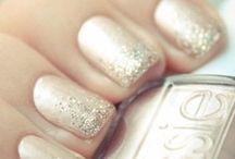 Stylizacje paznokci