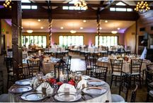 Innsbrook Wedding Receptions