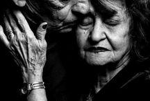 L'amour pour toujours