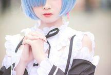 Costume.CH. cosplay - film,fantasy, sci-fi,games, book,larp,gothic..