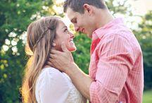 zdjęcia par