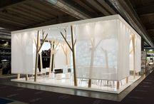 referentes arquitectura efímera / referentes arquitectura efímera para la Plaça del Mercat