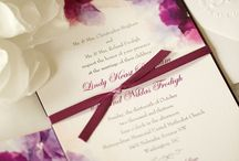gala invitations 2015