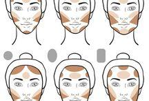 Maquillage teX