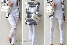 Fashion (1.)