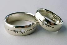 MS - wedding rings