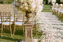 Cerimonie romantiche