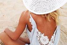 :: Summer Style