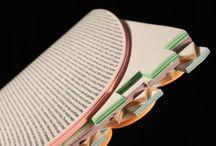 Take a book. / by Queenie Ho